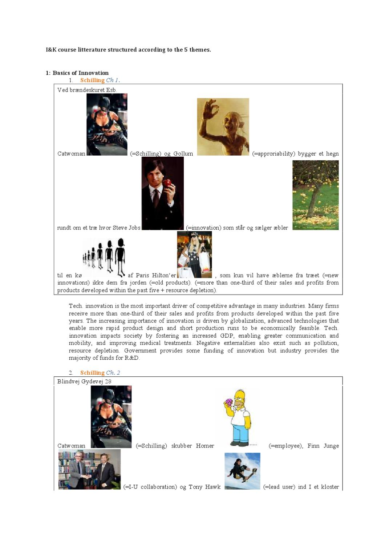 I&K Memory by I'm The Internet - issuu
