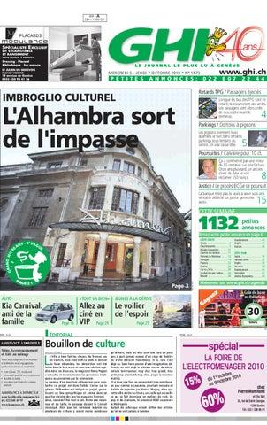 Miroir De Verre Droit Pour Fiat Idea à partir de 2003 et Stilo à partir de 2001 Chauffable Miroir