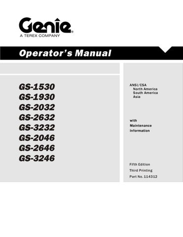 page_1_thumb_large nordic aluminium global trac pro h�romf�zis� s�nes megvil�g�t� genie gs-2032 wiring diagram at aneh.co