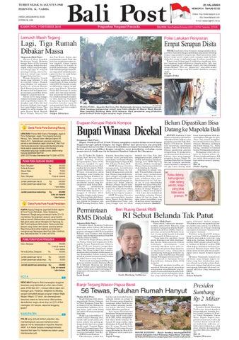 Edisi 04 Oktober 2011  431bceeaf6