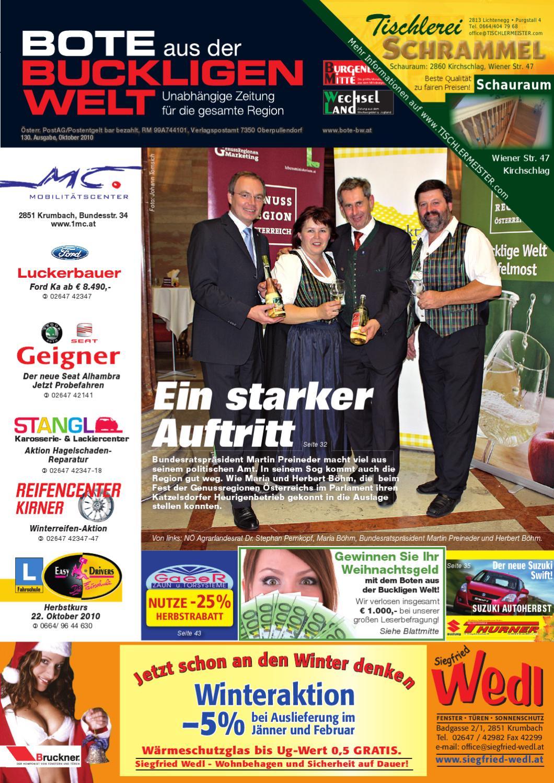 Krumbach markt singles kreis, Floridsdorf kleinanzeigen