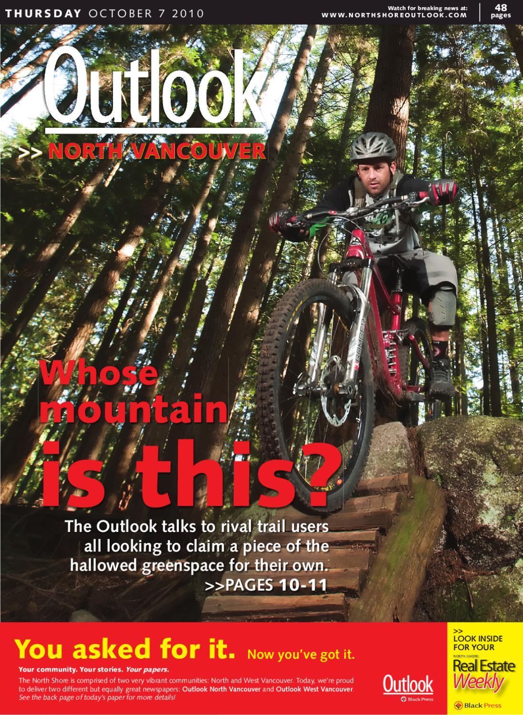 9962 MTB Mountain Bike Cycle Bicycle Cycling Sport Handlebar Handle Rubber Hand