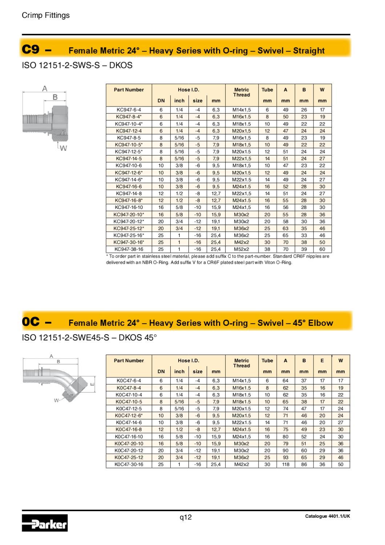 "Acoplamiento QC234 QC2 garra 3//4/"" BSP FEM Plateado Jaymac Industrial Manguera /& Accessori"
