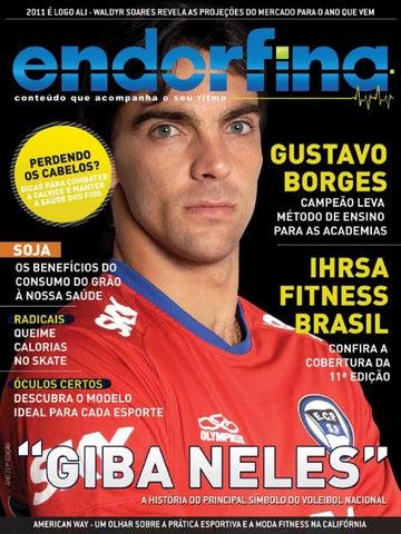 140a86993 Revista Endorfina 9 by Revista Endorfina - issuu