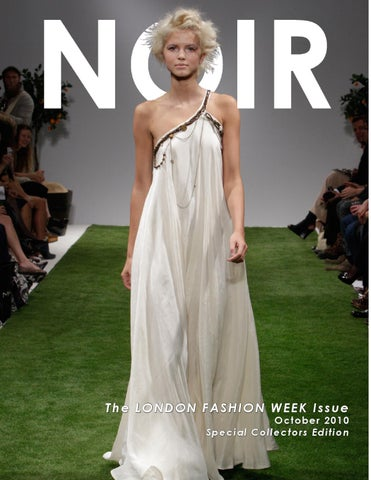 81794ed354d Noir Magazine by Noir Magazine - issuu