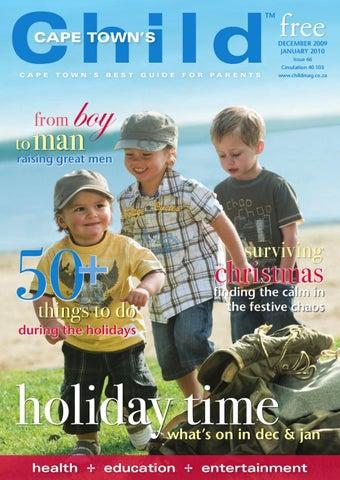 1c7f9c460cd1 Child Magazine
