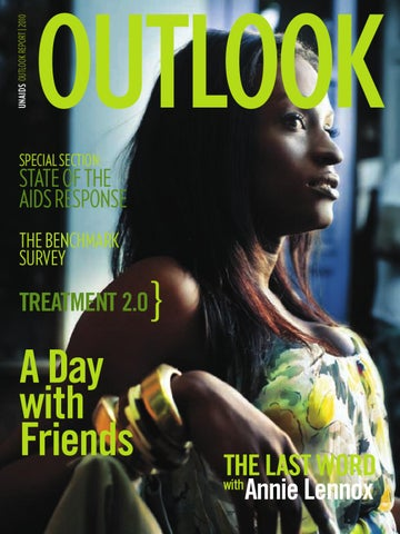 outlook by michael lindsay issuu