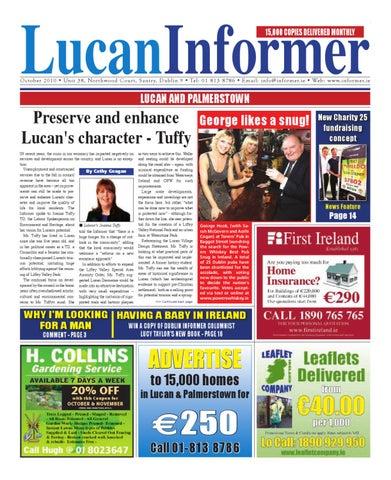Edmonstown Mill, Edmonstown Road, Rathfarnham, Dublin