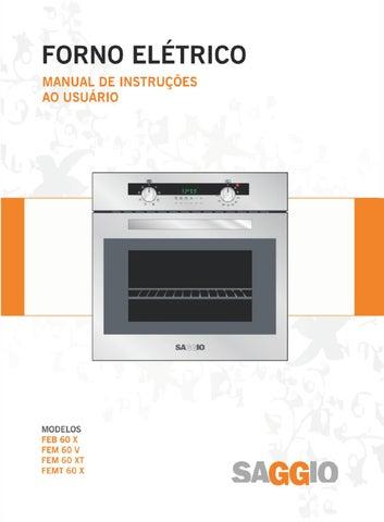 pdf High Performance Computing and