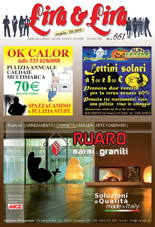 Divano Rattan Lettino Tondo Componibile Tendalino A Cupola.Lira Lira 661 By Pubblistudio Pubblicita Srl Issuu
