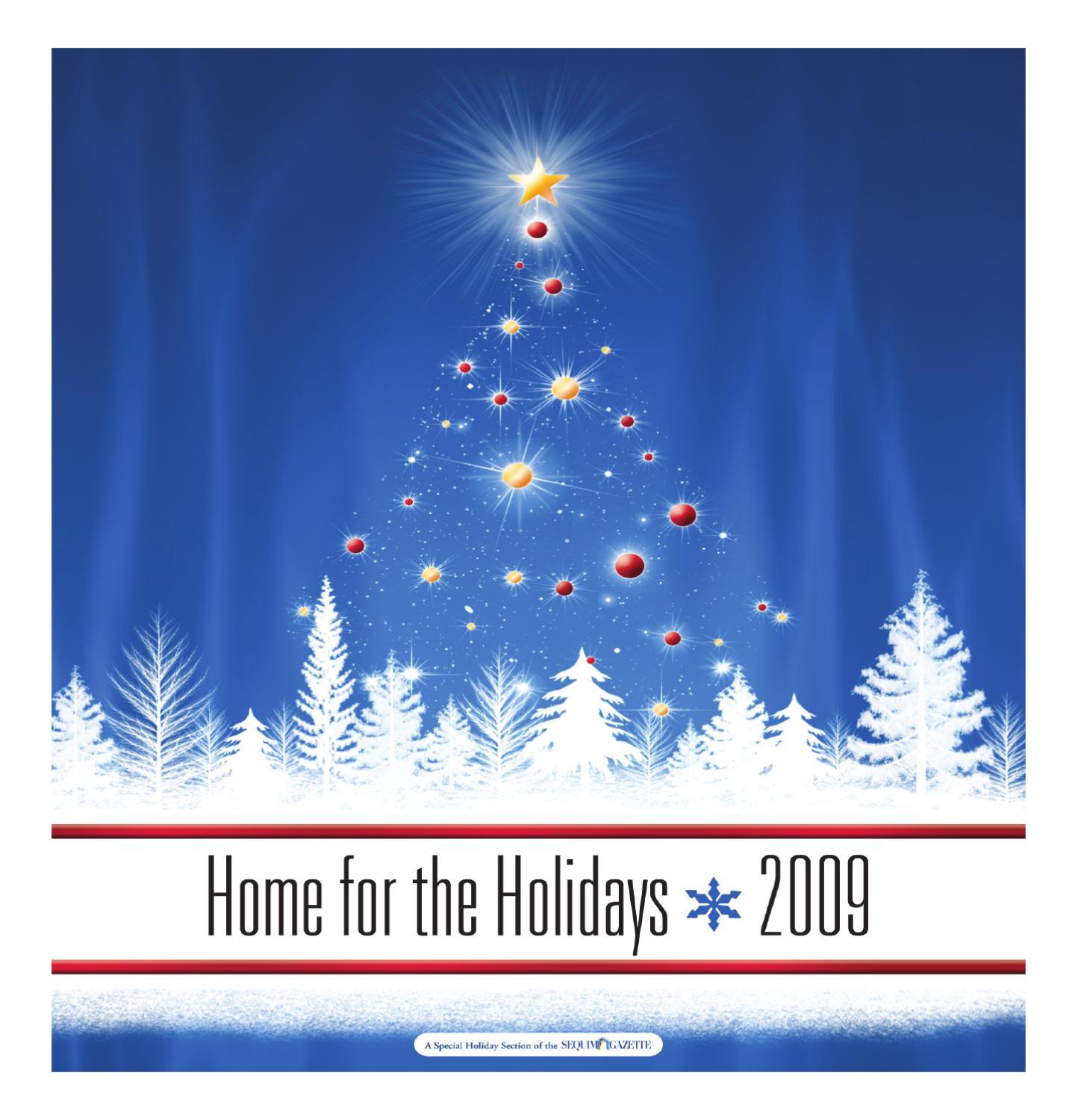 47f6e89e86a22 Home for the Holidays