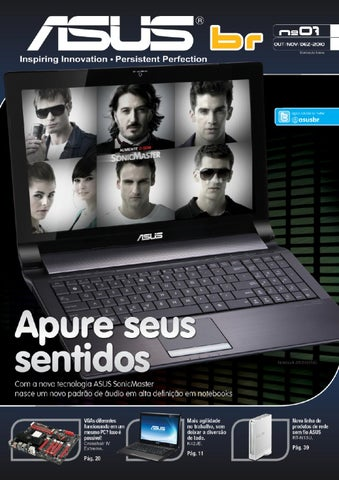 ASUS K42JE NOTEBOOK TURBO BOOST DRIVERS FOR WINDOWS 7