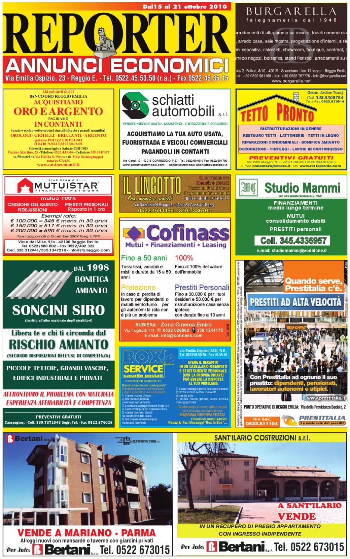 siti di incontri di Madurai