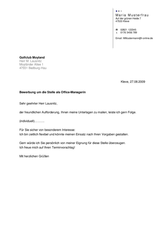 Atemberaubend Einheit Sekretärin Lebenslauf Vorlage Bilder - Entry ...