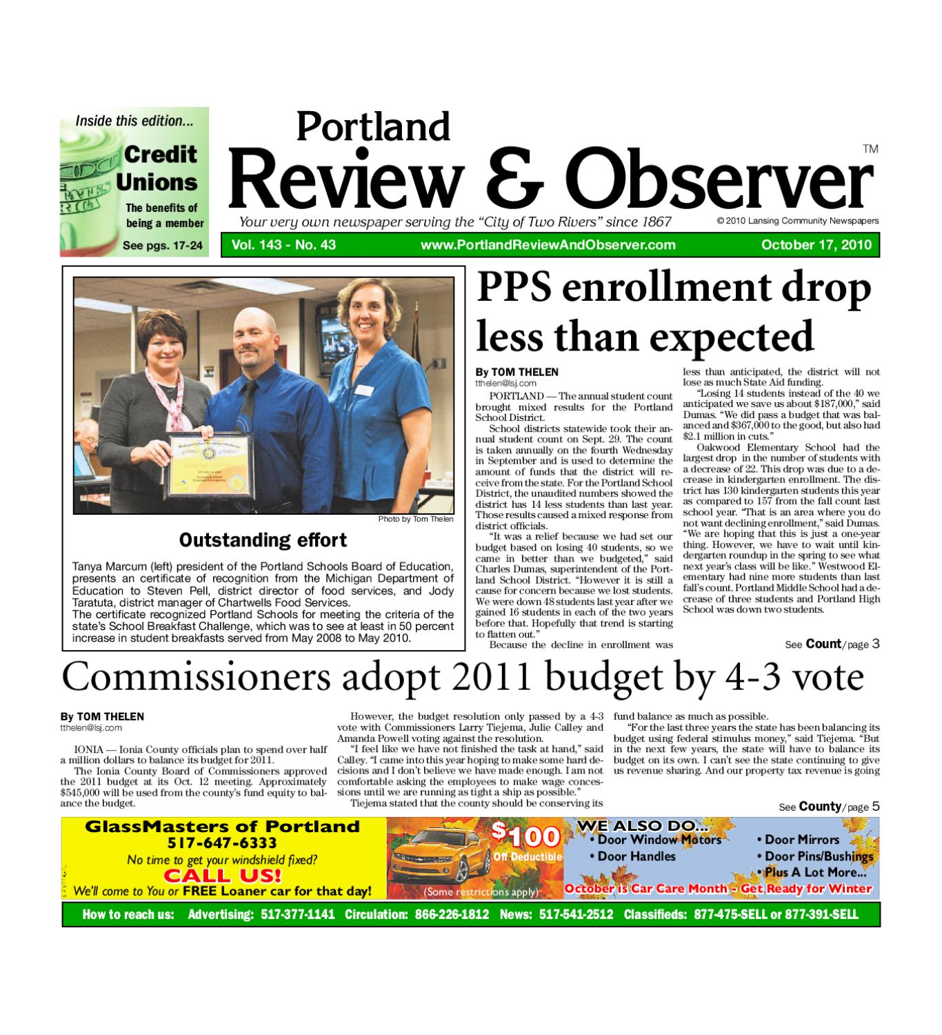 Http db lsj com lsj issuu upload_to_issuu ro_10_17_10 by lansing state journal issuu