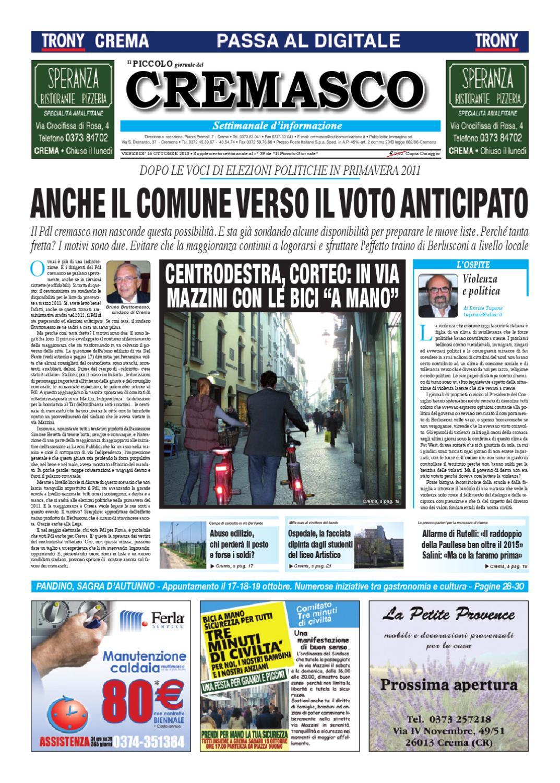 c92e72d196 Il Piccolo del Cremasco by promedia promedia - issuu