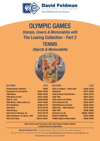 Sarajevo 1984 Olympic Games Pin Badge Big 3 Cm Sales Of Quality Assurance Sports Mem, Cards & Fan Shop Fan Apparel & Souvenirs