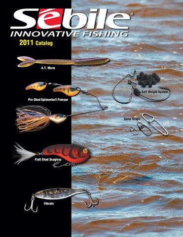 100 Pro Pack 1 Grub Stinger Blood Red soft plastic bait ice fishing
