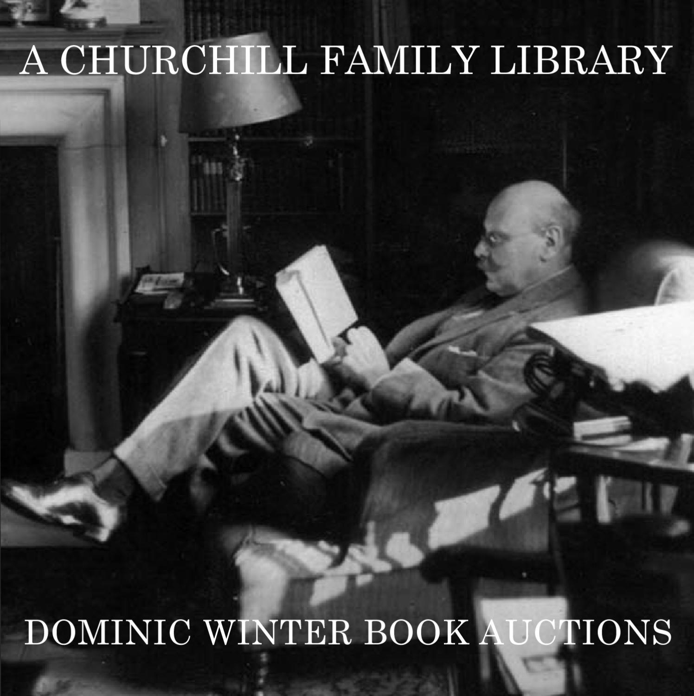 13 Dominic Winter