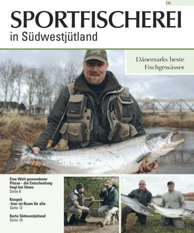 25 St/ück Wobbler Fischk/öder 7-18 cm Kunstk/öder Set Angeln Hecht Zander Raubfisch Barsch