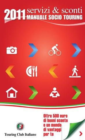 new concept 51dd1 1dca9 Sommario Turismo dolce  su laghi e fiumi, al mare, in carrozza, in  montagna, in bicicletta, assistenza bici, bici e cicloservizi