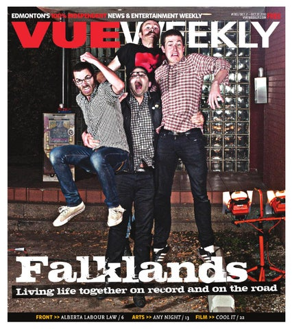 be314d673206 vue weekly 783 oct 21 - oct 27 2010 by Vue Weekly - issuu
