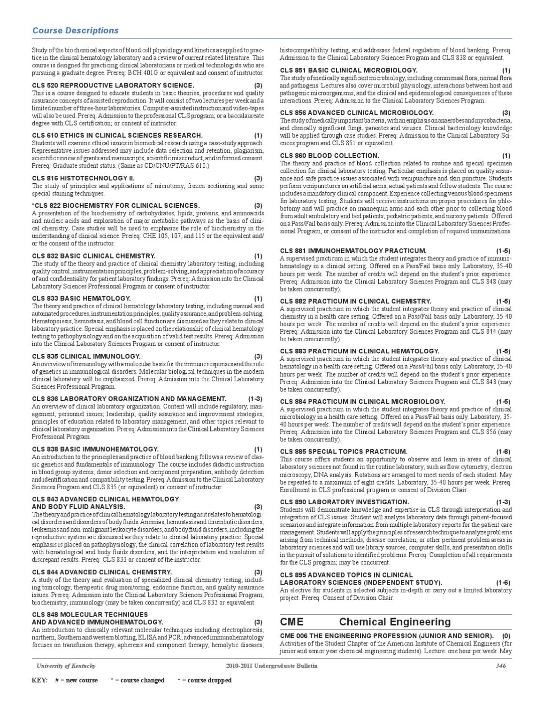 Part 2 University Of Kentucky Bulletin By University Of Kentucky
