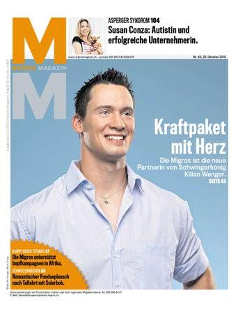 Herren-accessoires Fanartikel & Merchandise Gut Ausgebildete Hirntot Gürteltasche Bauchtasche