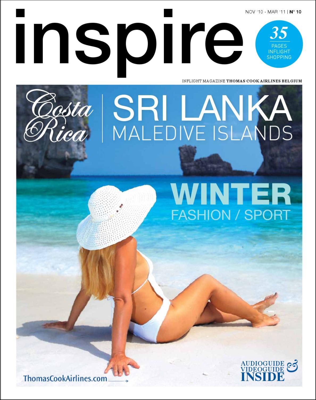 98a26336124 INSPIRE MAGAZINE by MarketAir - issuu
