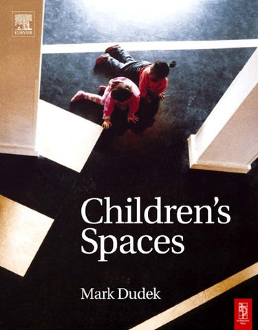 Children S Space By Download Bs E Issuu