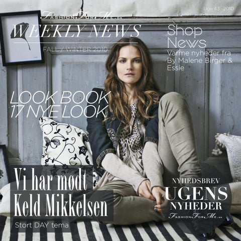 Look Magazine 43 by Athens Voice - issuu 5f7454f2bde