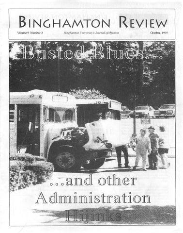 Binghamton vintage radio