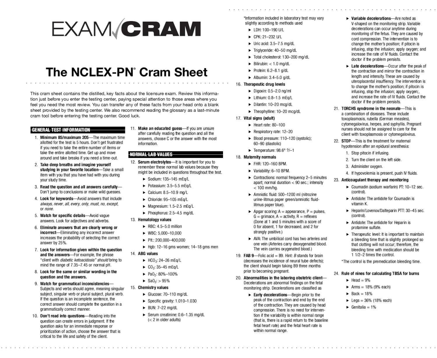 itm 100 exam study sheet We offer exam simulators for microsoft® certification exams including mcsa and mcse exams  cheatsheets are informative flash cards or concise set of notes for .