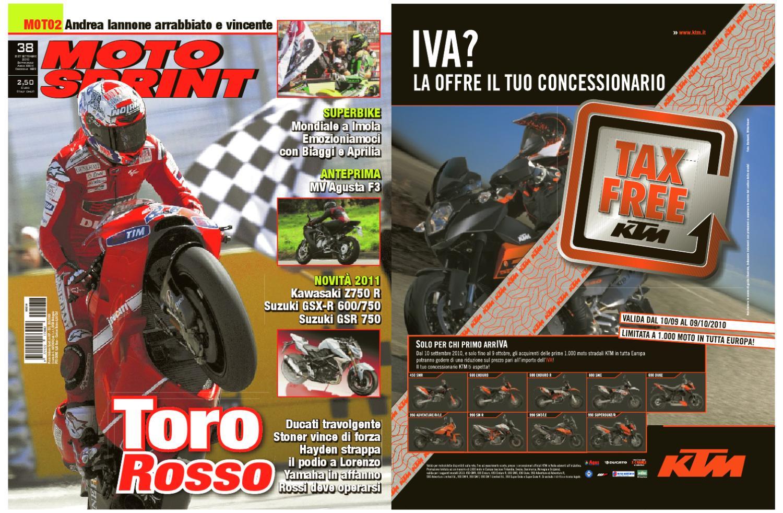 STERZO MOTO-CAVALLETTO TRIUMPH SPEED TRIPLE//R RUOTA ANTERIORE davanti LIFT