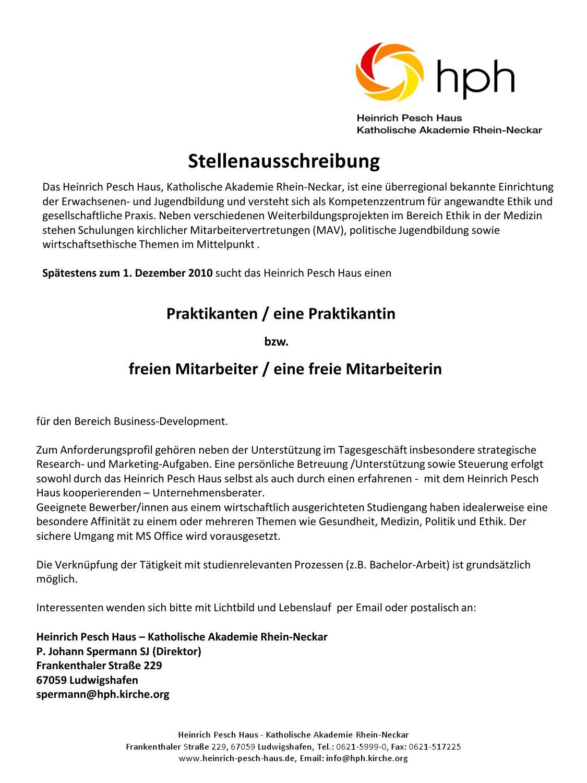 Fein Verwaltungsbeispiel Lebenslauf Ideen - Entry Level Resume ...