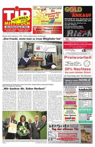 tip43mi10 by Tip Verlag issuu