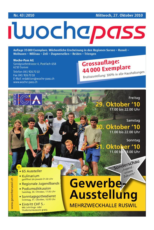 Partnersuche & kostenlose Kontaktanzeigen in Achern