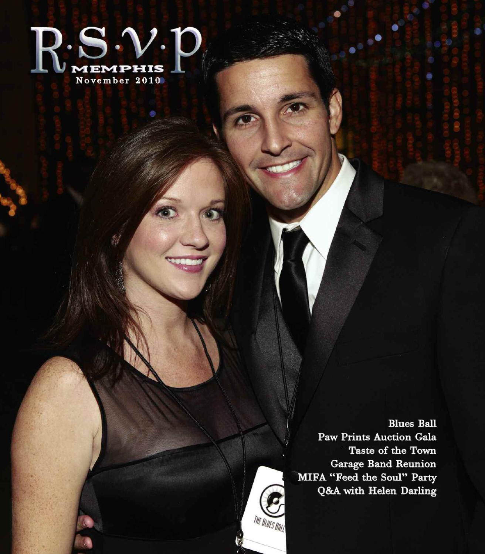Rsvp Magazine November 2010 By Rsvp Magazine Issuu
