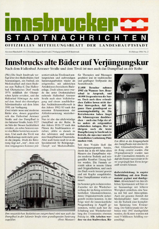 Sie sucht Ihn Amras (Innsbruck) | Locanto Dating Amras
