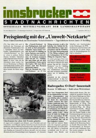 Beziehungsmorde in der Zeit des Austrofaschismus: 1933 - 1938