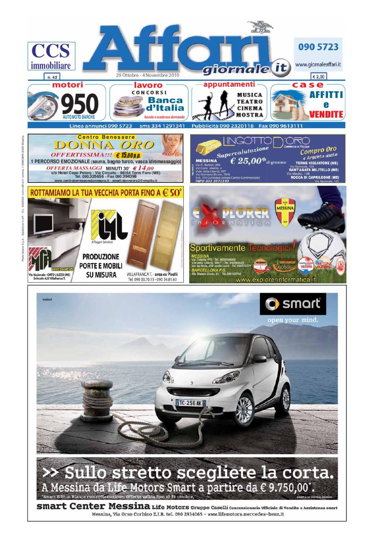 ALFA ROMEO 105 serie di giri//Tachimetro Cavo RHD AUTO