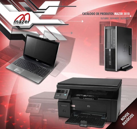DESCARGA COMPAQ PRESARIO 1247 MODEM WINDOWS 8 X64 DRIVER