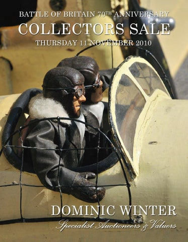Collectibles Militaria 1956 Dated Australian Army Khaki Puggaree Size 7 Agreeable To Taste