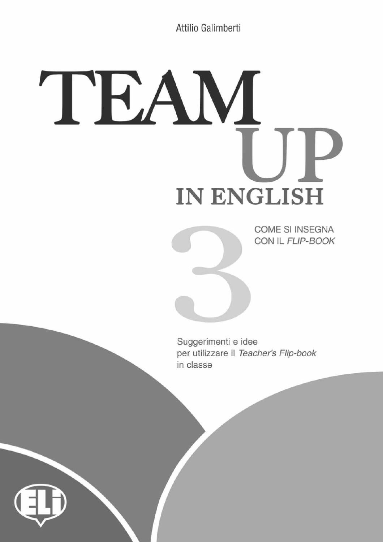 TUFB3 by ELI Publishing - issuu adf3d7ac6ce1