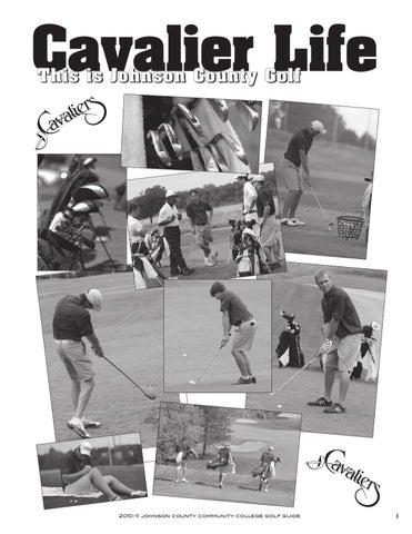 2010-11 JCCC Golf Media Guide by Chris Gray - issuu aa6dd1019