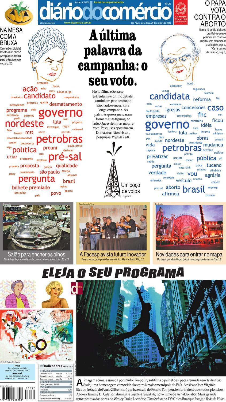 Diário do Comércio by Diário do Comércio - issuu 2be402d61c