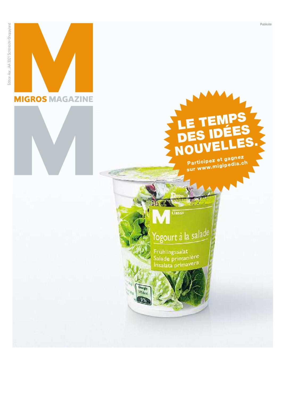 Chef Aid set 2 mini Fouets parfait pour fouetter ou mélange des ingrédients 7 /& 5 in environ 12.70 cm