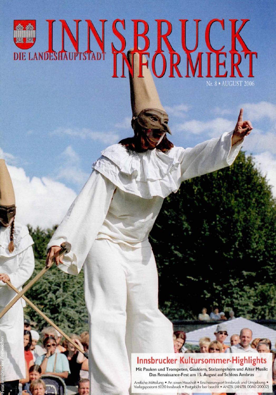 Erotik Pradl (Innsbruck) | Locanto Erotik Dating Pradl