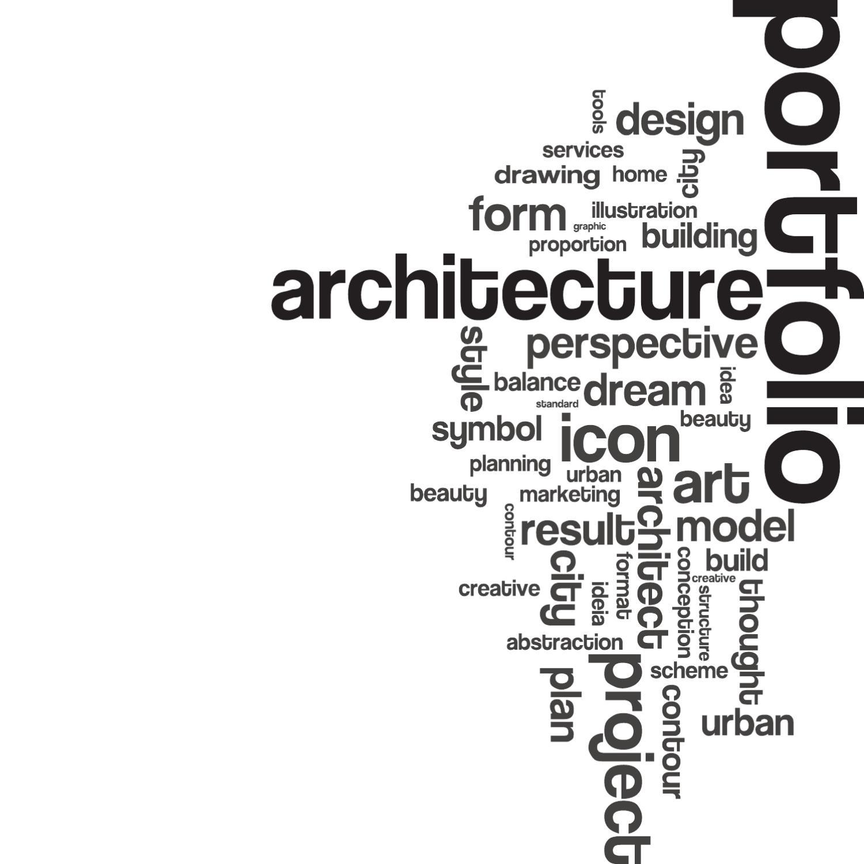 Character Design Portfolio Presentation : Architecture portfolio by tiago santana issuu