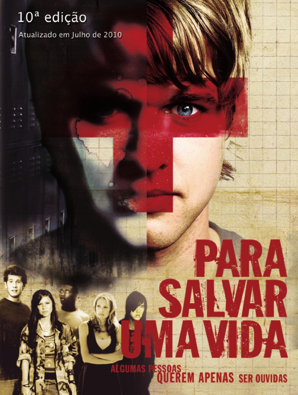 Filme Resgate De Uma Vida for catalogo filmes, cds e dvdsbv films editora - issuu